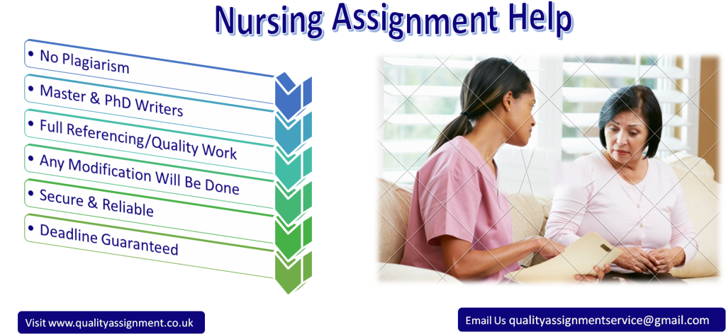nursing assignment help by top london and uk writers quality  why us