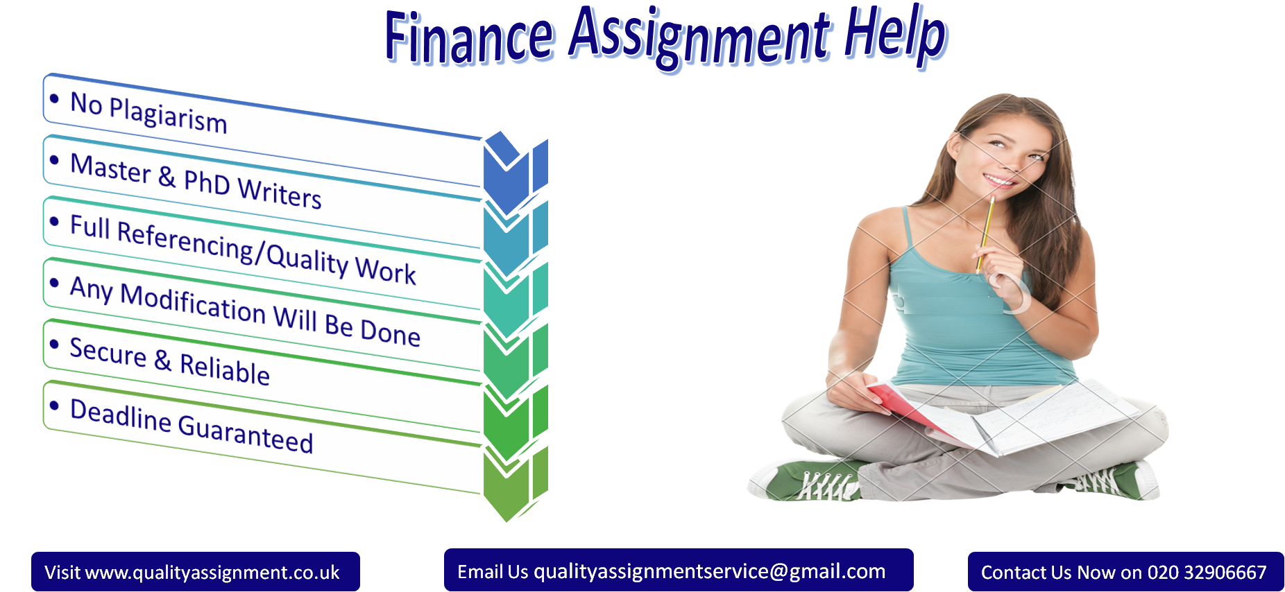hardest major in college real assignment services
