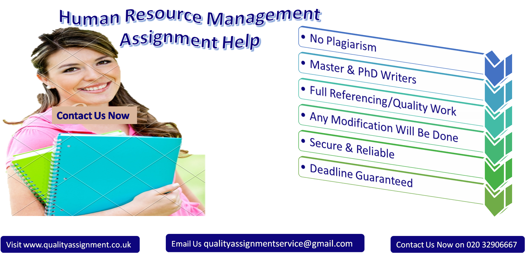 Management function planning essay
